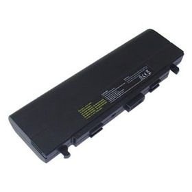Asus Аккумулятор, T12L696, ASUS серии X51/X58, Li-Ion Battery Pack 6cell 4400mAh 11.1V